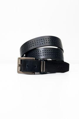 Cinturon-unifaz-38-mm-para-hombre