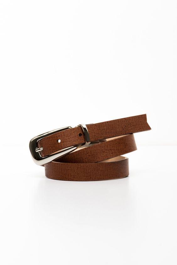 Cinturon_doble_faz_para_mujer