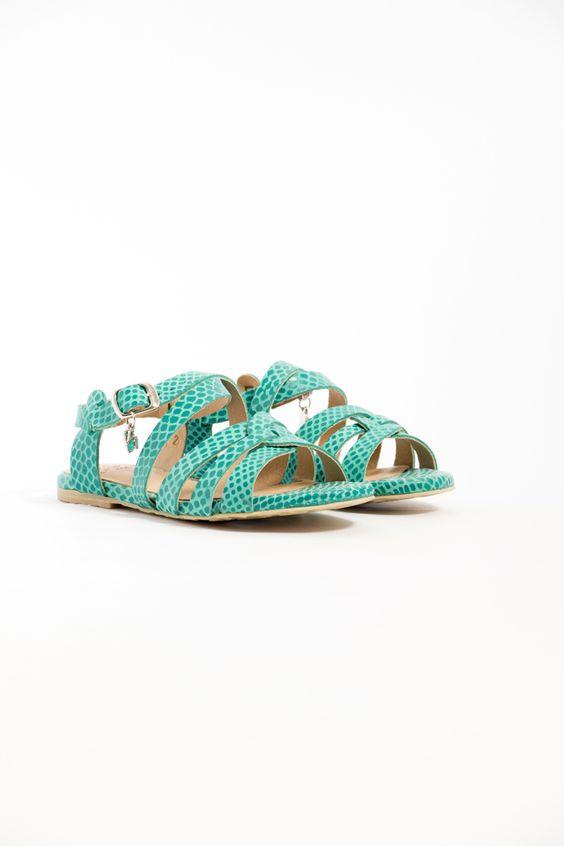 Para En Zapatos OnlineModa Niña Vélez Tienda Infantil OXwP8n0k