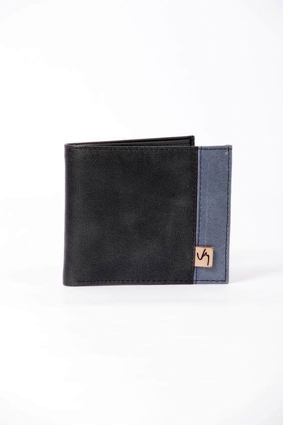 5da22c993 Billetera de cuero para hombre 5386 | Billeteras | Vélez - VelezMobile-18
