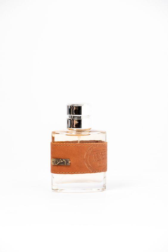 Perfume_para_hombre