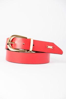_Cinturon_doble_faz_para_mujer