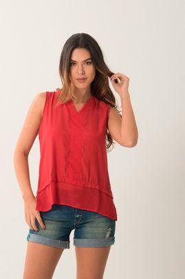 Camisa_para_mujer