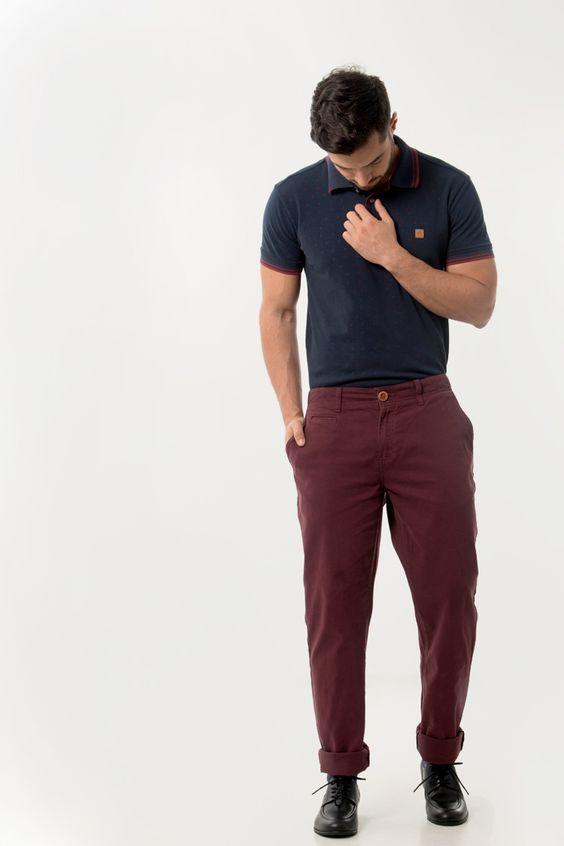 Pantalon_para_hombre