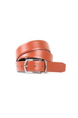 Cinturon_doble_faz_para_hombre