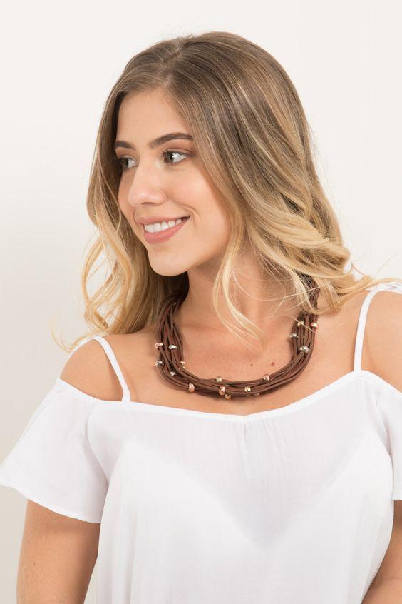 Collar_para_mujer