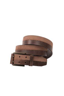 Cinturon_unifaz_para_hombre
