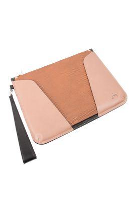 Porta_Tablet_para_mujer