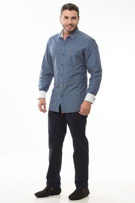 Camisa_para_hombre