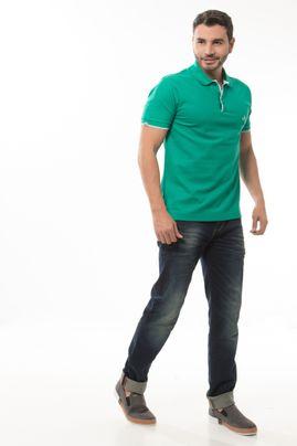 Camisa_polo_para_hombre