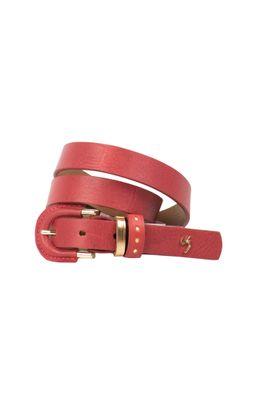 Cinturon_unifaz_de_cuero_para_mujer