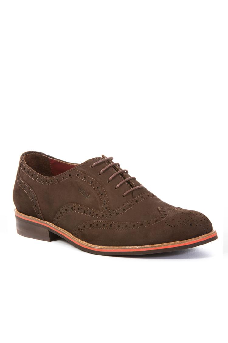 Shoes  Sale Monday Ciber