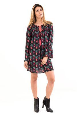 Vestido_para_mujer