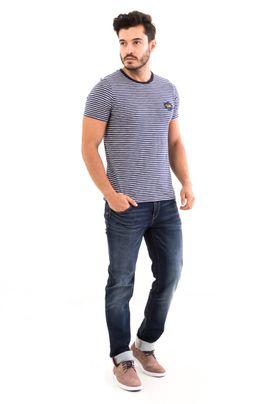 Camiseta_para_hombre