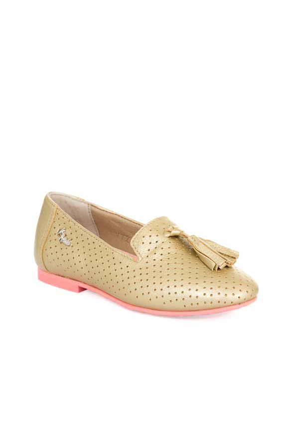 Zapatos para Niña en Tienda Online | Moda Infantil | Vélez