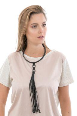 Collar_de_cuero_para_mujer
