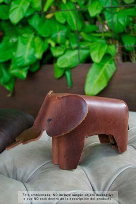 Objeto_decorativo_elefante