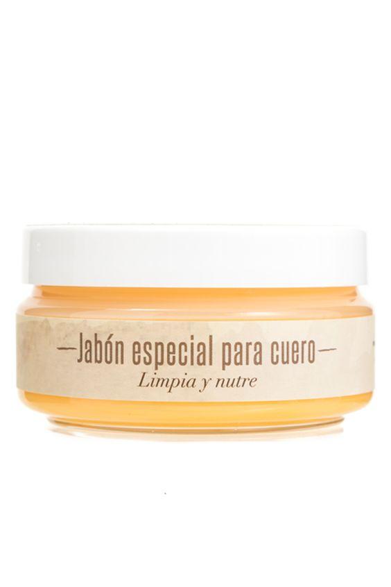 jabón_especial_para_cuero