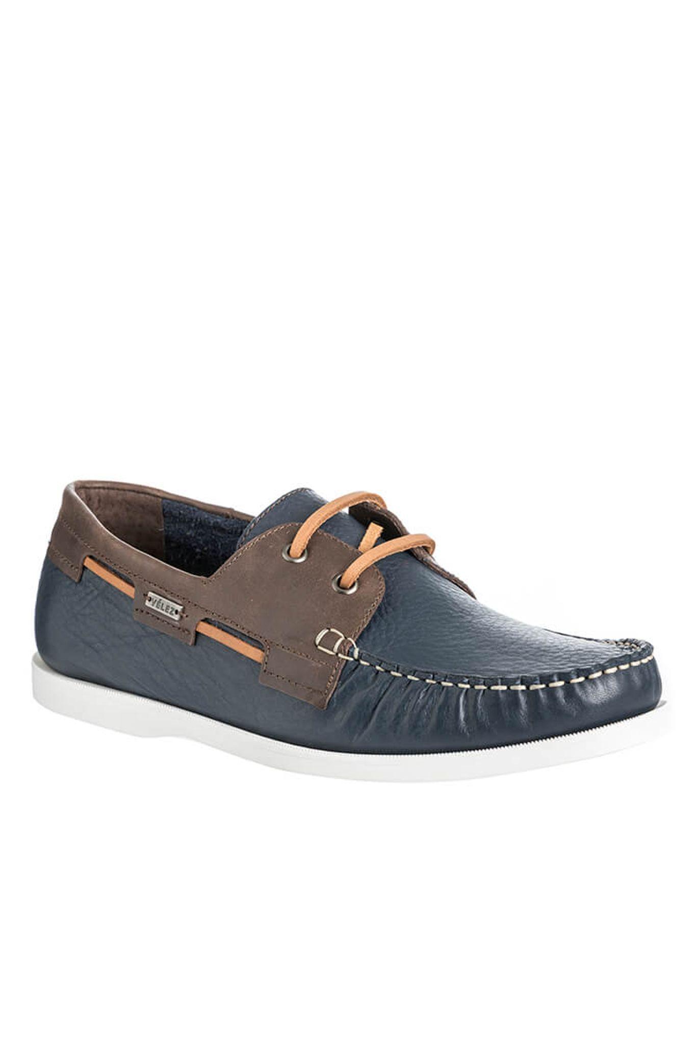 9e892483 Zapatos_con_cordon_de_cuero_para_hombre.  Zapatos_con_cordon_de_cuero_para_hombre;  Zapatos_con_cordon_de_cuero_para_hombre ...