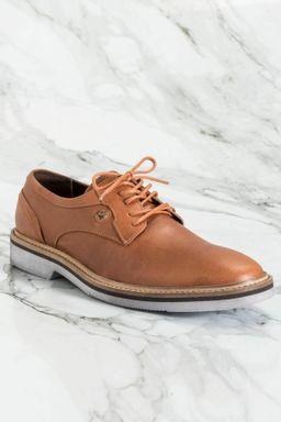 Zapatos_con_cordon_de_cuero_para_hombre