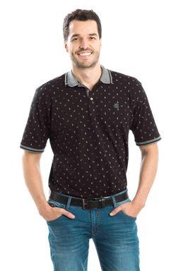 Camisa-polo-para-hombre