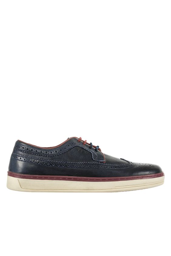 ebce4a5e6cb En Vélez Cuero Zapatos Hombres Para 7qHxfaWw at cream.relieve-stress.com