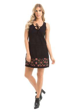Vestido-para-mujer23506.jpg