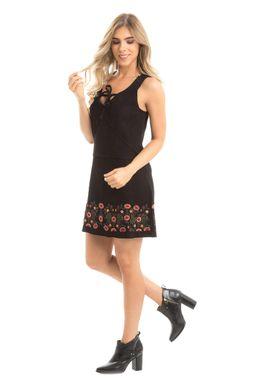 Vestido-para-mujer48967.jpg