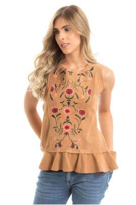 Camisa-para-mujer23857.jpg