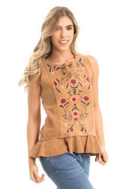 Camisa-para-mujer49322.jpg