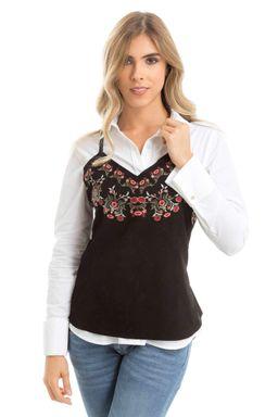 Camisa-para-mujer24474.jpg