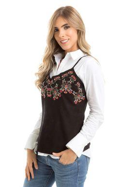 Camisa-para-mujer49935.jpg