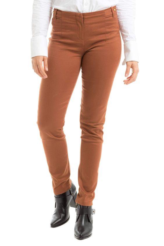 Pantalon-para-mujer22823.jpg