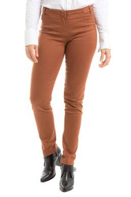 Pantalon-para-mujer22824.jpg