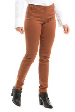 Pantalon-para-mujer48285.jpg