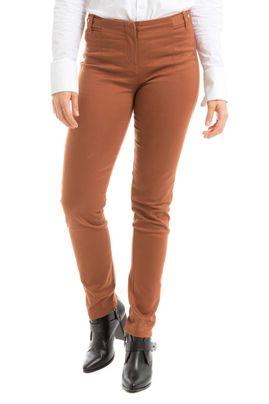 Pantalon-para-mujer22825.jpg