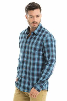 Camisa-para-hombre