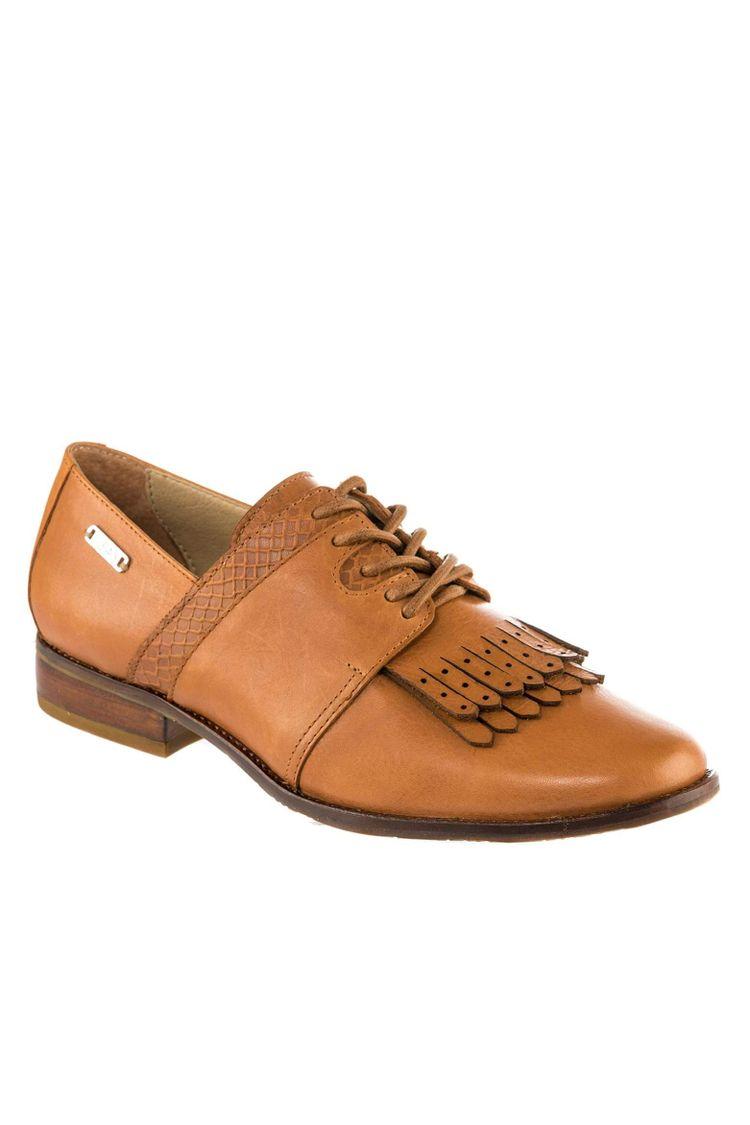 Zapatos con cordones para mujer 30gsSweNh