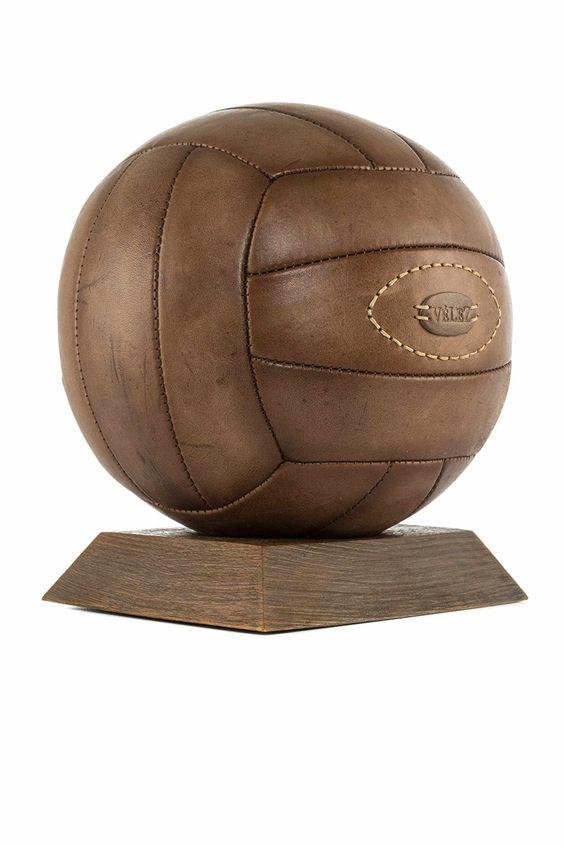 Balon-de-voleiball