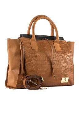 Bolso-maletin-portatil-de-cuero-para-mujer