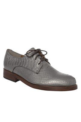 Zapatos-con-cordon-de-cuero-para-mujer