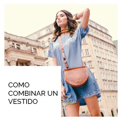 blog mujer 3