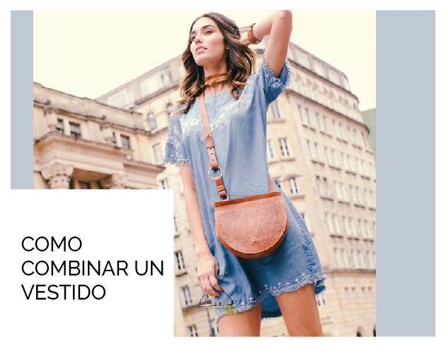 blog mujer 3 m