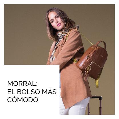 blog mujer 4