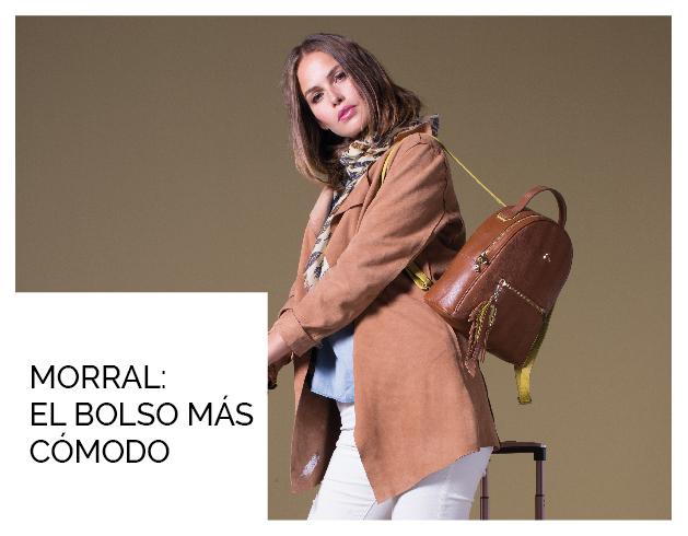 blog mujer 4m