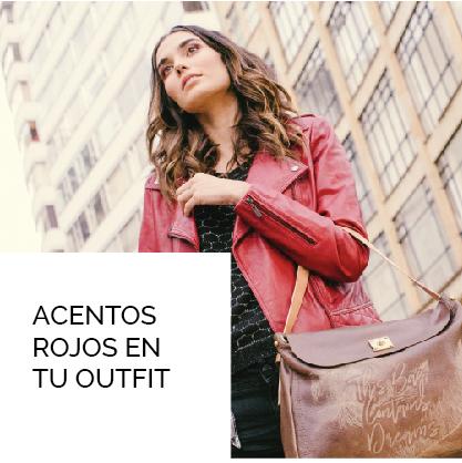 blog mujer 1