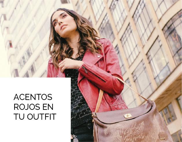blog mujer 1 m
