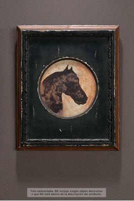 Cuadro-caballos-Kotapu