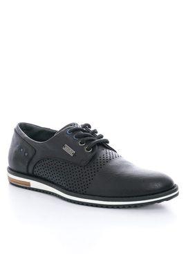 Zapatos para hombre 0e1pWZ5ZM