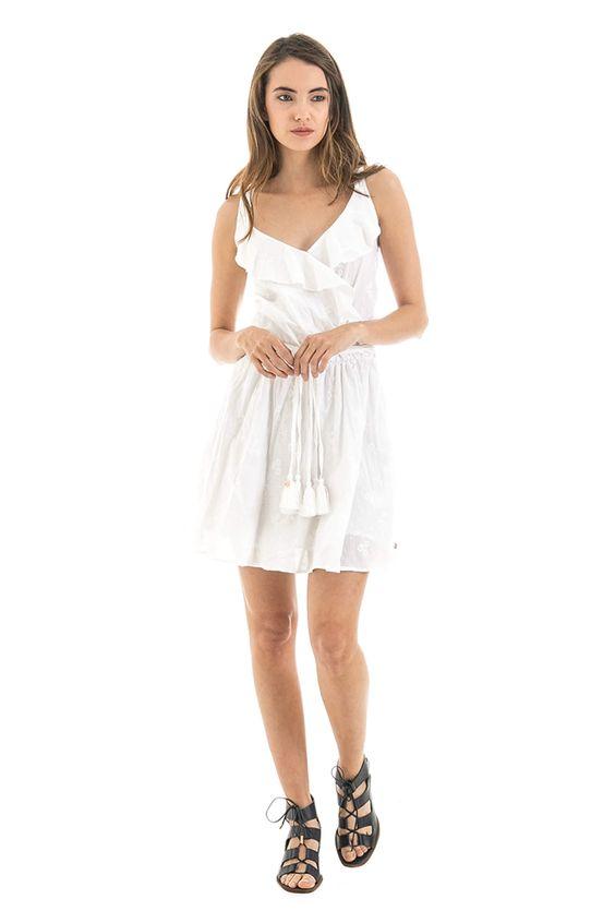 Vestido-para-mujer